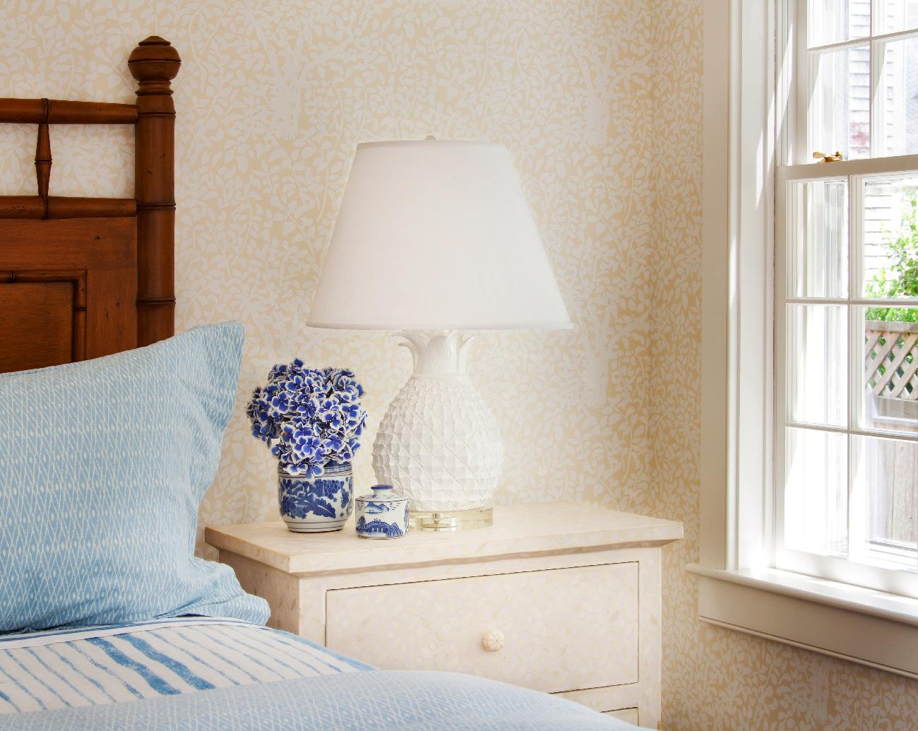 Harding & Company Design - Nantucket No. 1