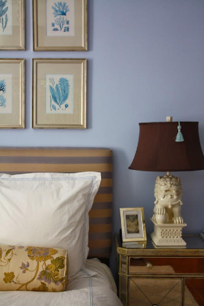 Harding & Company Design - New York No. 1